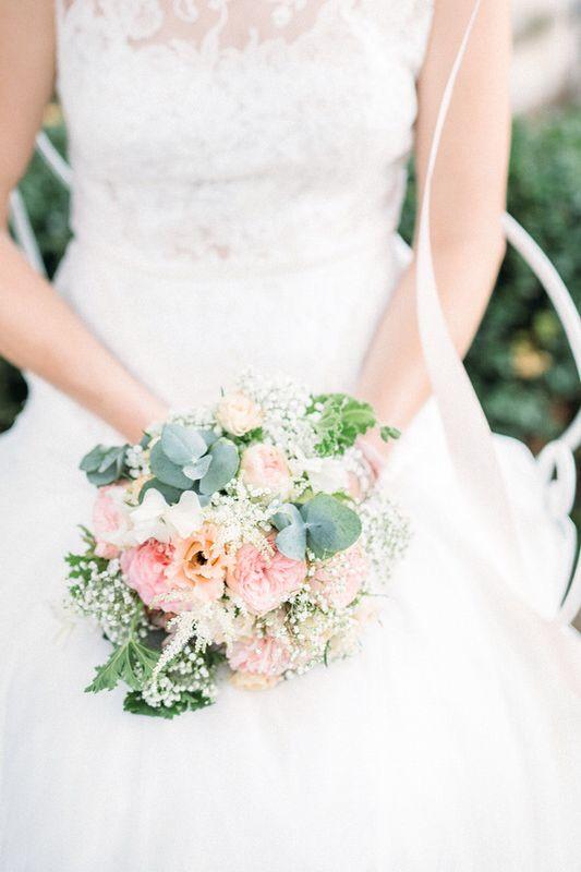 26 best Wedding images on Pinterest | Newlyweds, Bridesmaid and ...