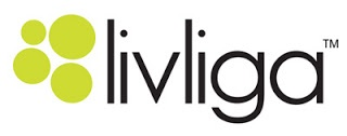 Livliga: Why it works. Our VisualQs philosophy isn't a diet it is a way of life. No more guilt, no more deprivation. Just healthy weight loss.