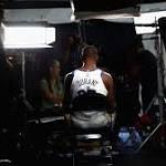 For Kevin Durant troll season ends now http://ift.tt/2yxBDQD