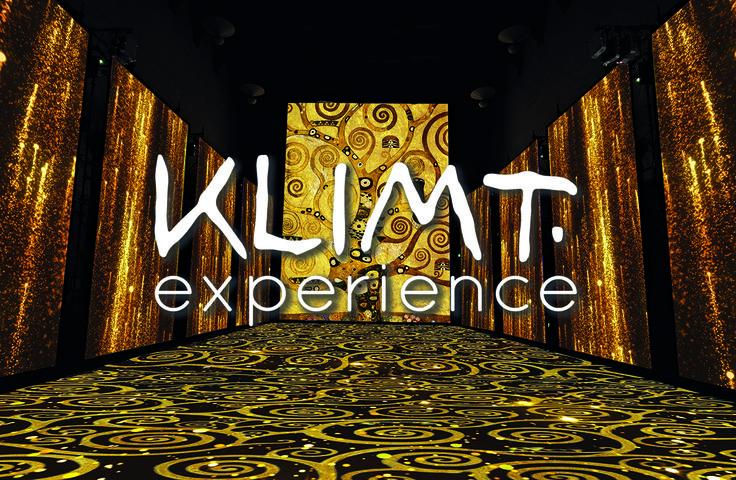 """#TRENDS: #KLIMTEXPERIENCE A SANTO STEFANO AL PONTE (FI)  Rimangono solo 2 settimane per ammirare la splendida """"Klimt Experience"""", ospitata presso Santo Stefano Al Ponte (Fi).  Un'esperienza che sempre più lega il mondo dell'Arte a #innovazione e #illuminazione, da sempre core business di @DZEngineering, altra realtà appartenente al nostro Gruppo.  #FondazioneDinoZoli #artecontemporanea #klimtexperience #art #arte #artist #artoftheday #artsy #artistry #firenze"""