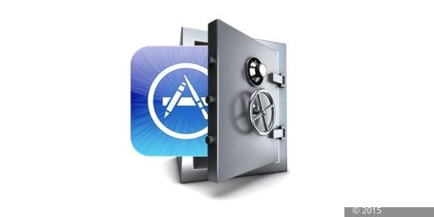 Laut Stichproben sind viele Apps noch immer unzureichend gegen Datenspione geschützt - trotz SSL-Verschlüsselung.