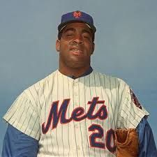 Tommie Agee -  http://www.bubblews.com/news/2606139-whatever-happened-to-tommie-agee-of-new-york-mets-fame