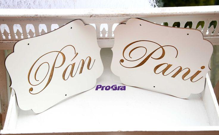 http://www.progra.sk/products/svadobne-tabulky-na-stolicky-biele-set-2ks/