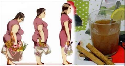 Vi proponiamo un rimedio naturale a base di miele, cannella e limone, in grado di far perdere molto peso in pochissimo tempo. Ecco come si ?