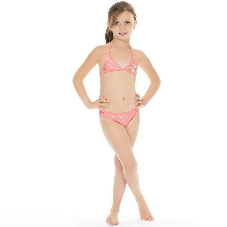 742 best kiabi girls swimwear images on Pinterest ...