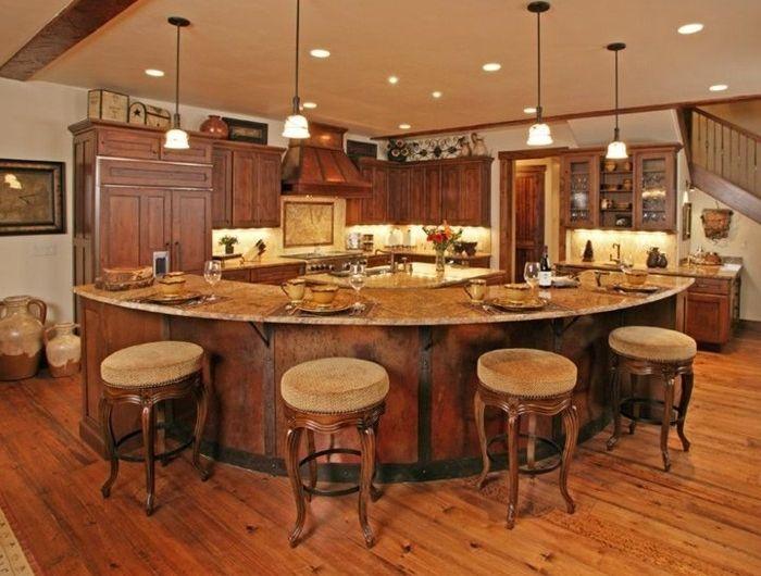 1-joli-meuble-de-cuisine-arrondi-ilot-centrale-cuisine-ikea-plan-de-travail-cuisine-arrondi
