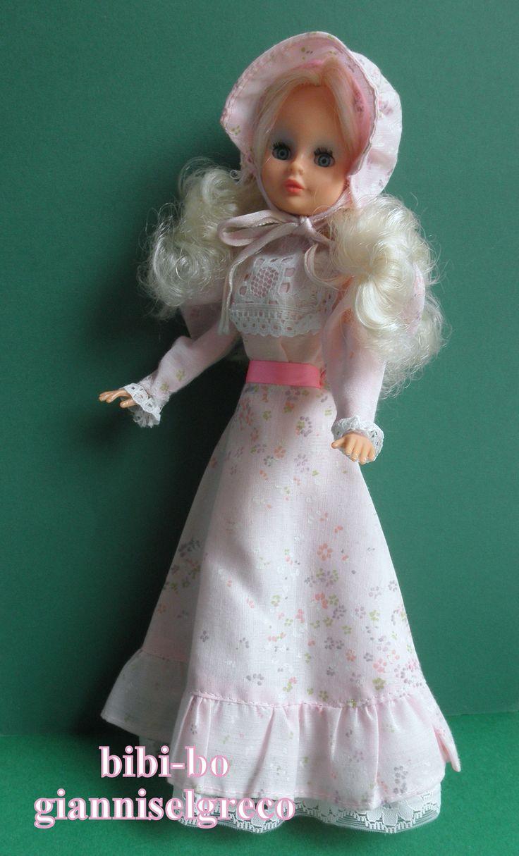 bibi-bo romantik kıyafet ביבי-בו שמלה רומנטית bibi-bo romantische jurk bibi-bo romantikus a ruha