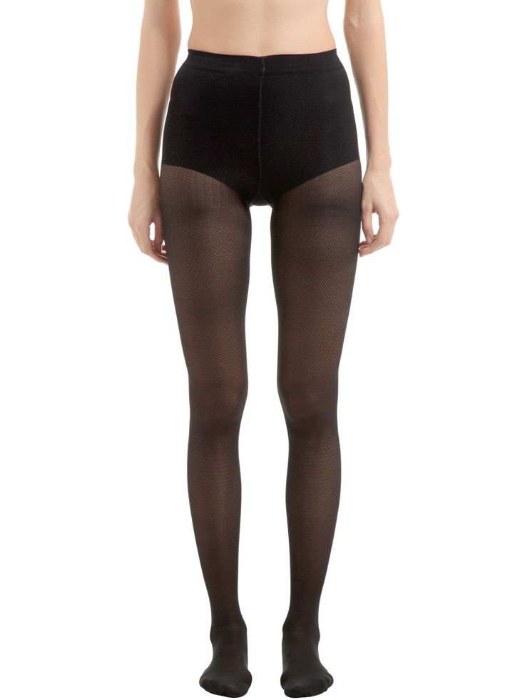 WOLFORD TRAVEL LEG SUPPORT STOCKINGS. #wolford #cloth #
