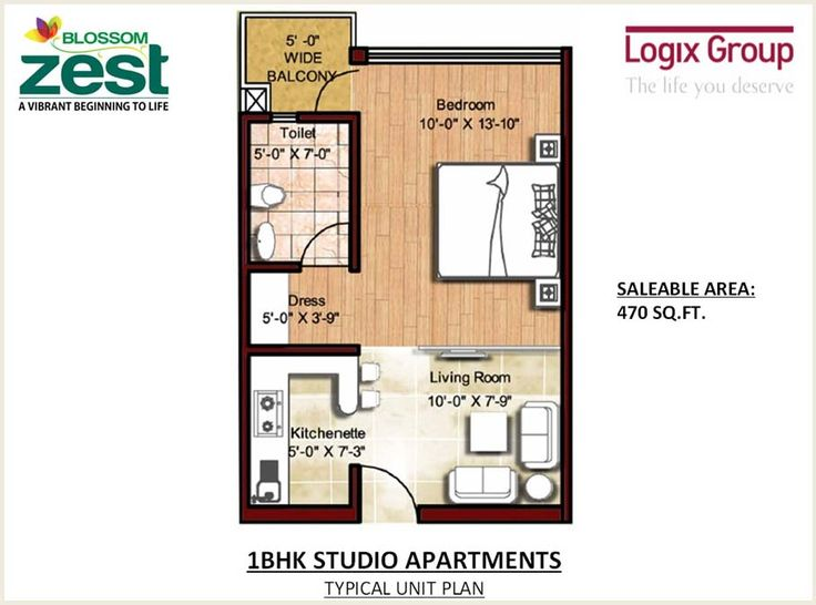 287 best small space floor plans images on pinterest for Walk up apartment floor plans