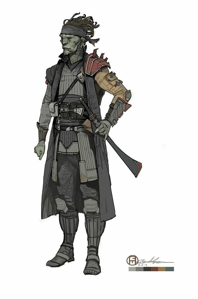 Character Design And Concept Art : Best images about futuristic outfit on pinterest