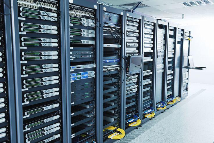 Gazduire web si hosting servere VPS.    Servere SSD Romania  Servicii profesionale de gazduire web si inregistrare domenii. Servere cu arhitectura SSD, extrem de performante colocate in data center in Romania – Bucuresti.    Gazduire Web Magazine Online  Va oferim cele mai avantajoase pachete de servicii de gazduire web pentru un magazin online. Abonamentele de e-Commerce beneficiaza de adresa IP dedicate si resurse hardware generoase  optimizate pentru platformele Magento, Prestashop…