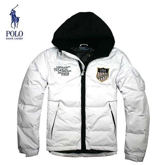 Welcome to our Ralph Lauren Outlet online store. Ralph Lauren Mens Down  Jackets rl1812 on