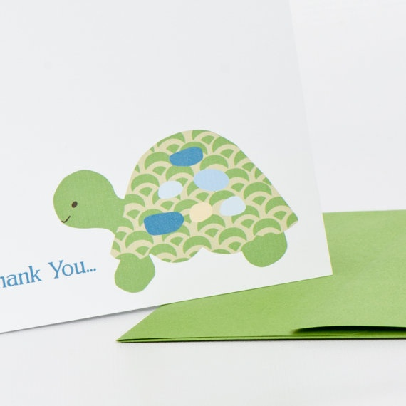 letter head design 36 best schildpad images on turtles turtle 22880
