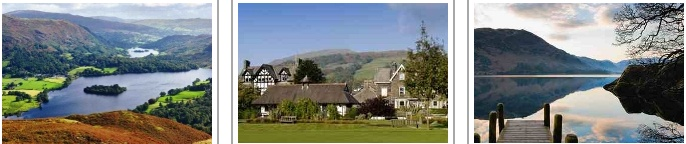 http://www.govisitthelakes.com/lake-district-hotels          Lake District Hotels            A selection of Luxury Lake District Hotels to choose from including Spa Hotels and 5 Star Hotels in the Lake District.