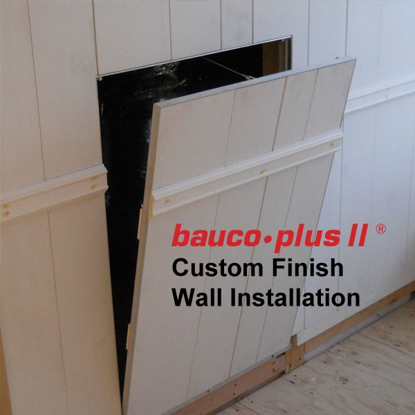Best Of Basement Access Panels