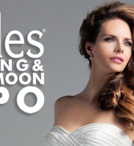 Queensland Brides Wedding Expo - Exhibitors Information