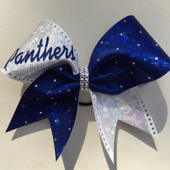 1392 best BRAGABITbows images on Pinterest | Cheer bows ...