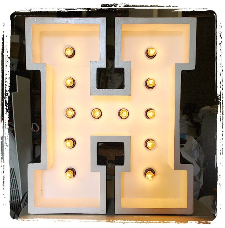 Kids Bedroom Design Ideas Bedroom Decorating Ideas Green Raised Bed Bedroom Paris Bedroom Curtains: 16 Best Striped Accent Walls