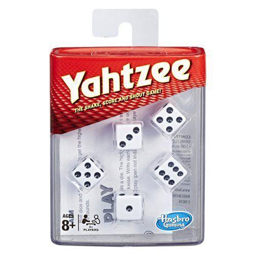 Viac ako 25 najlepších nápadov na Pintereste na tému Yahtzee - winway resume deluxe