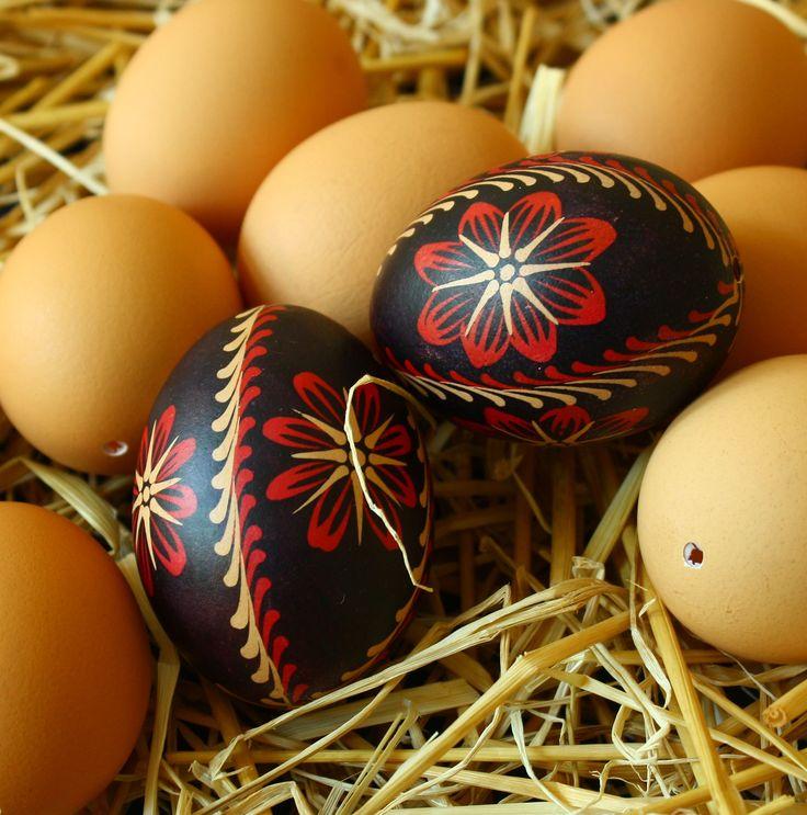 http://www.fler.cz/zbozi/barevne-velikonoce-kraslice-batikovana-ba16-6113978