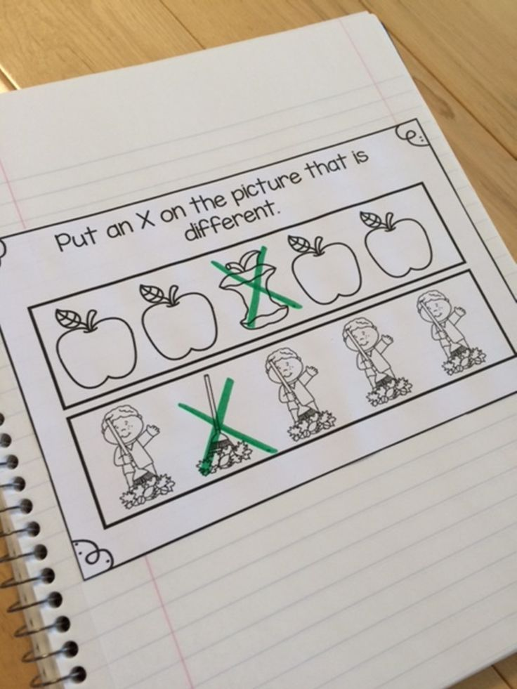 Classroom Journal Ideas ~ Best preschool journals ideas on pinterest pre k