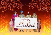 Happy Lohri 2016 images, text pictures, msg, photos