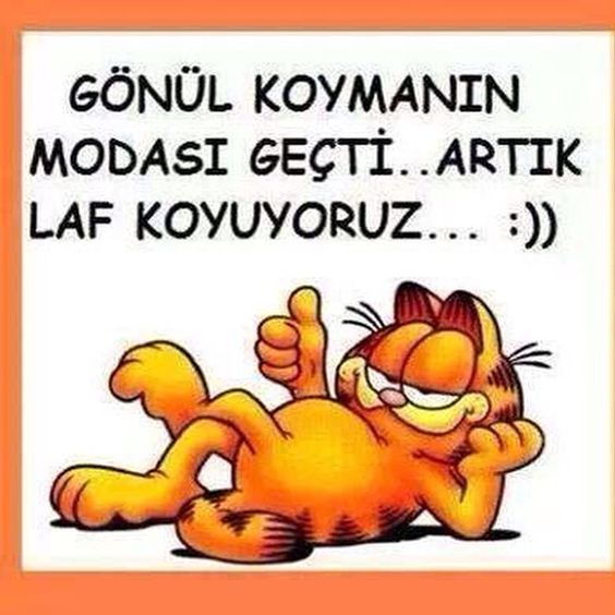 artik boyle :)
