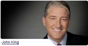 John King - CNN