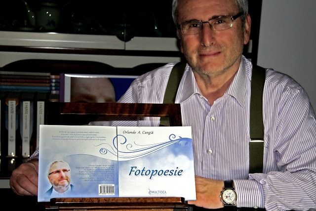 orlyphotopoesia: Author of Fotopoesie