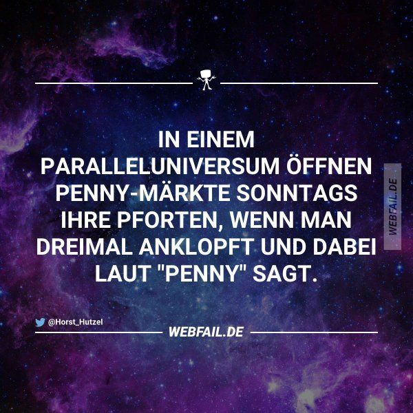 #sheldonuniversum #webfail #bilder #videos #fail #das