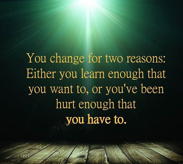 You change for two... #Quotes #Daily #Famous #Inspiration #Friends #Life…