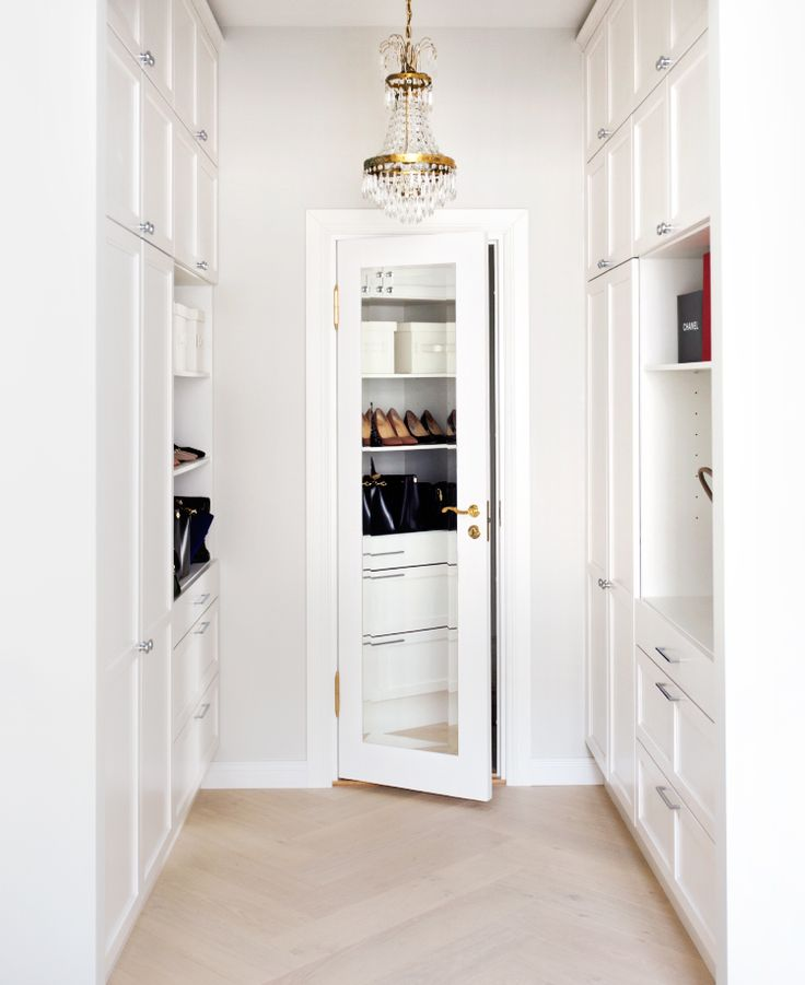 perfect-walk-in-closet