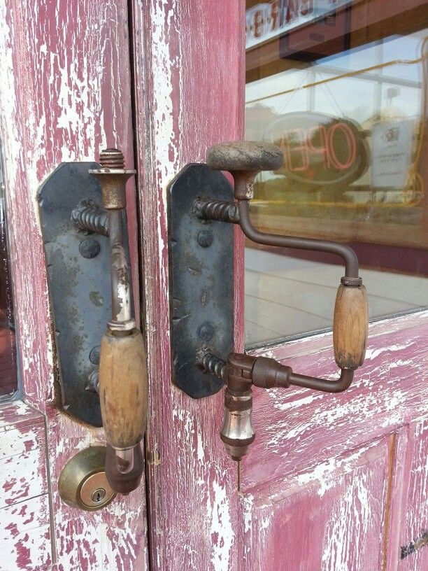 20 best Door handles images on Pinterest | Lever door handles, Door ...