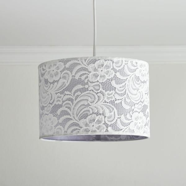 10 Creative Lampshade Materials To Inspire Your Next Diy Home