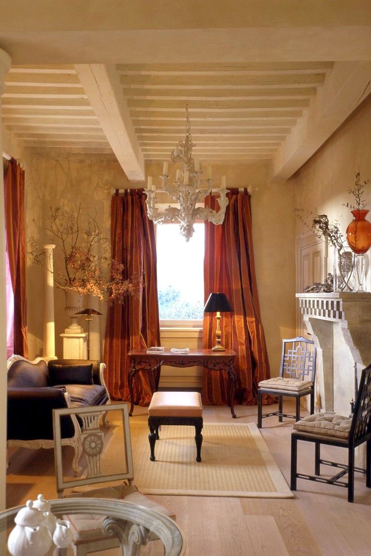 Tuscany- $405 per night