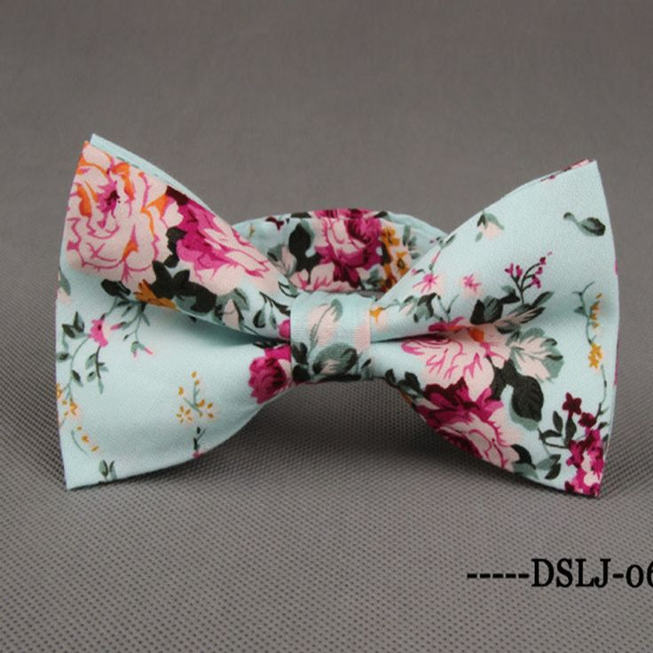 Find More Ties & Handkerchiefs Information about Classic Floral Pattern Bow Tie for Men Print Cotton Black Bowtie British Style Business Fashion Bowtie Wedding Party Gravata,High Quality tie combination,China bow tie for prom Suppliers, Cheap tie short sleeve shirt from Fashion Accessory Boutique on Aliexpress.com