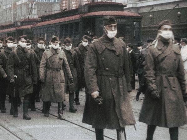 ¿Conoces la Primera Guerra Mundial? 3 claves para entenderla - Yahoo Noticias España