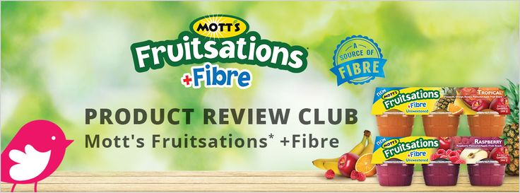 New+Product+Review+Club+Offer+/+Club+des+bancs+d'essai+:+Mott's+Fruitsations*++Fibre