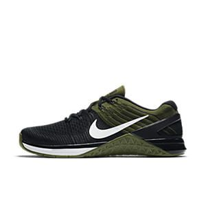 Green and Black I want these Nike Metcon DSX Flyknit Women's Training Shoe!!! $160