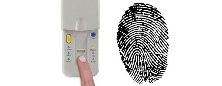 Chamberlain fingerprint keyless entry garage door opener