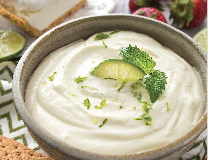Homemade Sour Cream Recipe 3 Ingredients Video Homemade Sour Cream Homemade Sour Cream Recipe Sour Cream Recipes