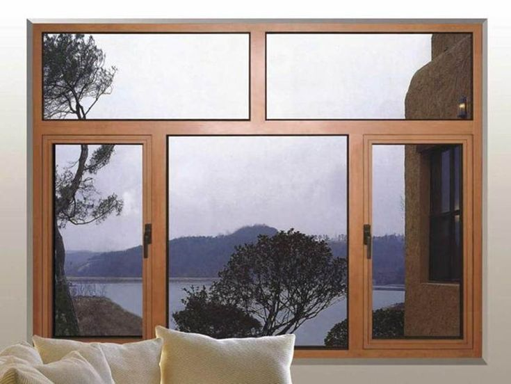 Modern House Windows 57 best windows images on pinterest   bay windows, stained glass