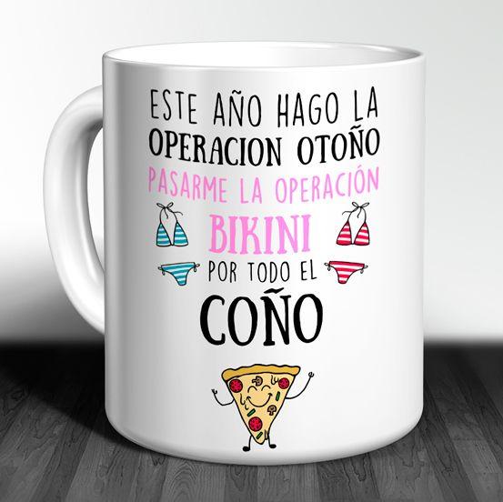 OPERACIÓN OTOÑO