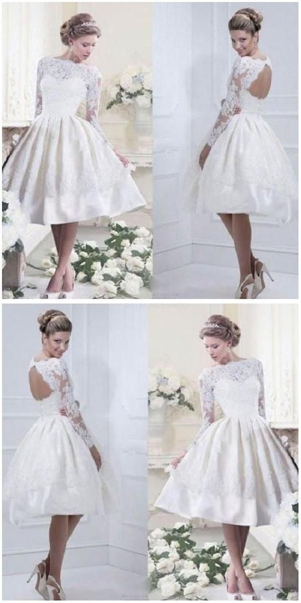 Discount Beautiful Ball Gown Wedding Dresses Wedding Dresses With