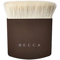 Sephora: BECCA : The One Perfecting Brush : face-brushes-makeup-brushes-applicators-makeup