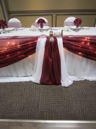 13 best diy wedding decor images on pinterest bows church wedding burgundy and ivory church wedding decorations google search junglespirit Image collections