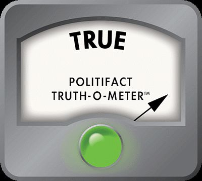 """There have been multiple media reports about (Donald Trump's) business dealings with the mob, with the mafia."" — Ted Cruz on Sunday, February 28th, 2016 in comments on Meet the Press http://www.politifact.com/truth-o-meter/statements/2016/mar/02/ted-cruz/yes-donald-trump-has-been-linked-mob/"