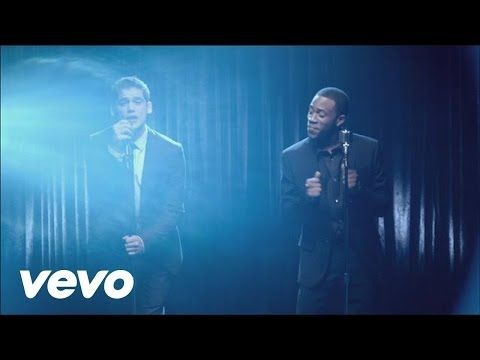 MKTO's official music video for 'Classic'. Click to listen to MKTO on Spotify: http://smarturl.it/MKTOSpot?IQid=MKTOC As Featured on MKTO. Click to buy the t...