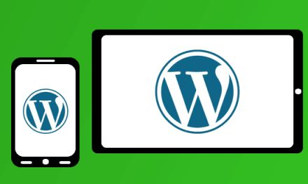 URL redirection solutions for WordPress - TheCMSPlace