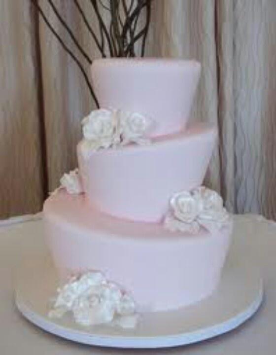 topsy turvy wedding cake wedding ideas moms ideasfor